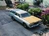 Foto Clásico Ford LTD Wagon -77