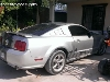 Foto Ford Mustang 2005 - Mustang GT mexicano al...