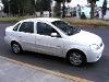 Foto Corsa Sedan - Electrico - Nieblas - Xenon - USB...