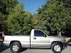Foto 6 cilindros Chevrolet Silverado Pick Up 2003