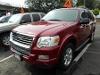 Foto Ford Explorer XLT 2010 en Coyoacán, Distrito...