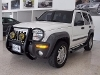Foto Jeep Liberty 2002 121335
