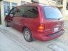 Foto Ford windstar -98