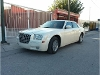Foto Chrysler 300 impecable
