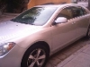 Foto Malibu LT sedan de Lujo 4 cil, piel, automatico QC