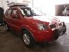 Foto Ford EcoSport 4X2 2007 en Queretaro (Qro)