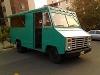 Foto Food truck, Lonchera, Cosina Movil Listo para...