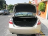 Foto Toyota Camry 2007 4p Xle Aut V6 A Ee Q c Piel