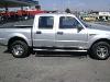 Foto Ford Ranger XLT 2007