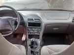 Foto Ford Modelo Probe año 1996 en Venustiano...