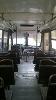 Foto Se vende microbus
