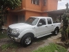 Foto Ford Ranger Familiar 2012