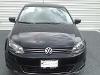 Foto Volkswagen Vento 2014 150000