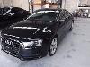 Foto Audi A5 Luxury 2.0 T 2012