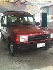 Foto Land-rover Discovery 4 x 4 1997