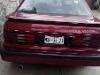 Foto Chrysler Modelo: Shadow -93