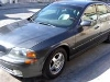 Foto Remato lincoln ls 2000