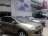 Foto Ford Escape SE 2013 Aut. 4Cil. Bluetooth, USB,...