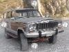 Foto Jeep cheroke wagoneer -84