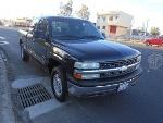 Foto Chevrolet pick up doble, titulo limpio a la...