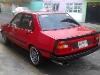 Foto Renault 18 2 litros factura original 85