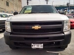 Foto Chevrolet Silverado 2500 Pick Up 2013 32000