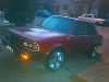 Foto Atlantic 85 standar rojo 19'500