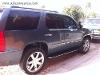 Foto Cadillac Escalade 2008 - Camioneta al corriente...