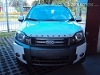 Foto Ford Ecosport Blanca 4X2 Automatica, Excelentes...