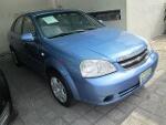 Foto Chevrolet Optra 2008 75000