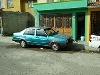Foto Volkswagen Jetta Familiar 1990