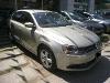 Foto Volkswagen Jetta MK STYLE STD 2013 en...