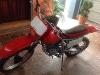 Foto Honda Xr200R 2002 MEXICANA