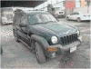 Foto Jeep Liberty Limited