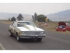 Foto Pongo La Venta $ Malibu Landau Modelo 81 1/4 de...