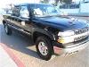 Foto 2002 Chevrolet Silverado Z71 4x4, Extra cab =...