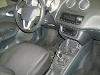 Foto Seat Ibiza Sport Coupe 2010 en Miguel Hidalgo,...