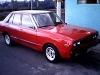 Foto 1983 Nissan Tsuru sedan en Venta