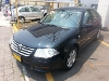 Foto Volkswagen Jetta Clasico 2011 en Veracruz, (Ver)