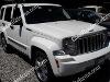 Foto Camioneta suv Jeep LIBERTY 2011