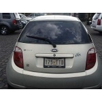Foto Ford Ka 2006 electrico 94000 kilómetros en...