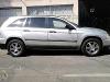 Foto Chrysler pacífica 2007