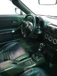 Foto MR2 Toyota Spyder Nacional aseguradora -05