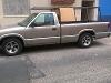 Foto Chevrolet S-10 Otra 2003