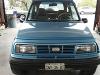 Foto 1995 Chevrolet Tracker en Venta