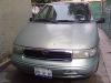 Foto Ford Villager Minivan 1996