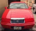 Foto Chrysler Modelo Phantom año 1991 en Benito...