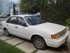 Foto Ford Ghia 1992