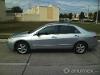 Foto Honda Accord Plata Lx Sedan 2003