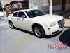 Foto 2007 Chrysler 300